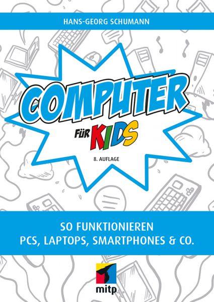 Computer für Kids