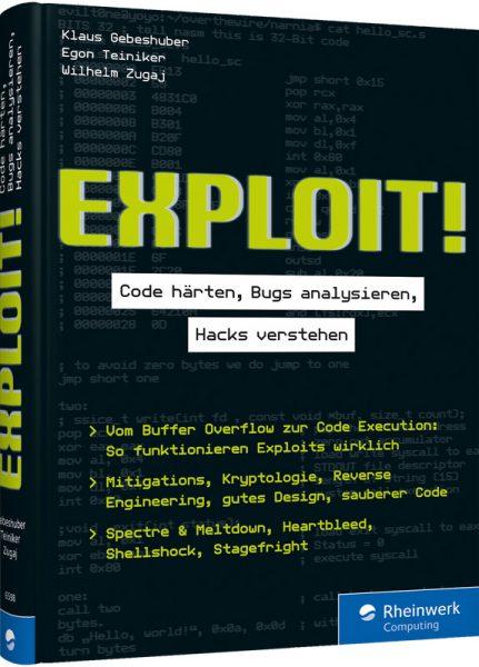 Exploit!
