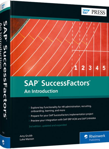 SAP Success­Factors