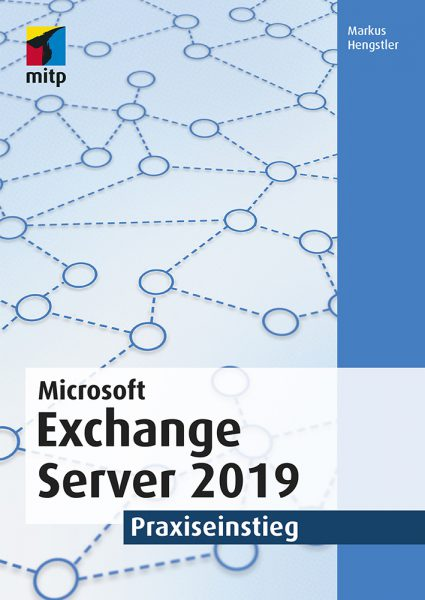 Micro­soft Ex­change Server 2019