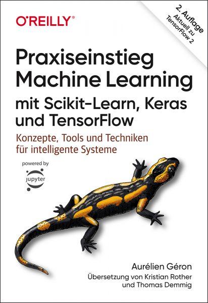 Praxiseinstieg Machine Learning