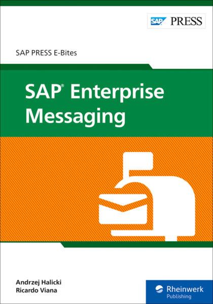 SAP Enterprise Messaging