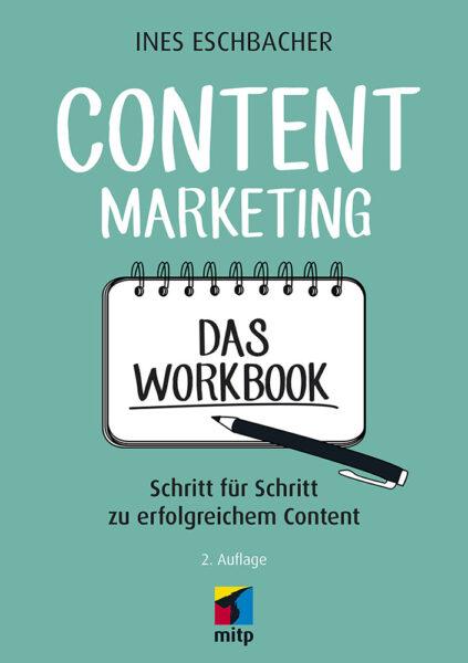 Content Marketing – Das Workbook